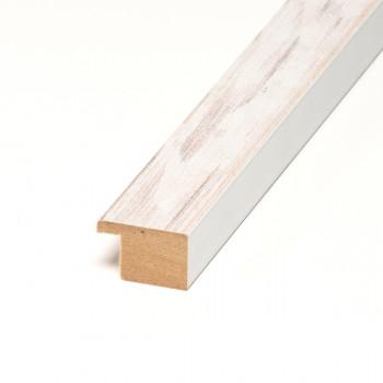 Plana Blanco decapado