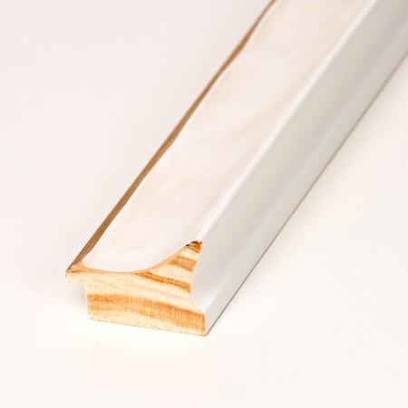 Marfil filo oro