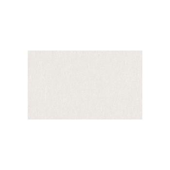 Cartró Barrera 0,2mm. 200gr. Museu