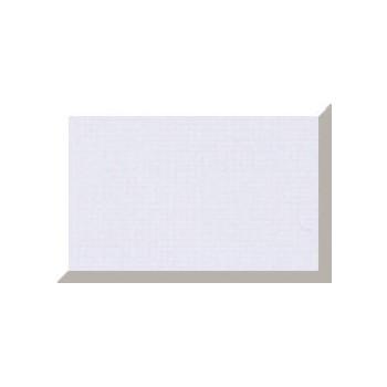 Cartón Superblanco textura