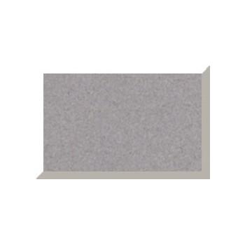 Canson gris flanelle