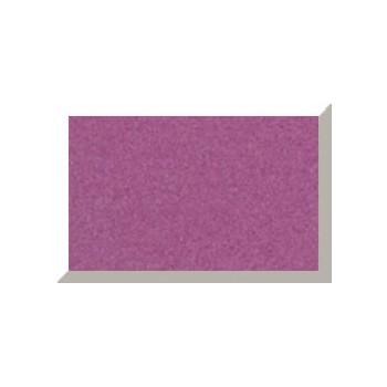 Canson violet