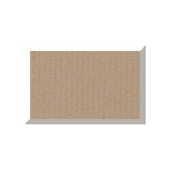 Cartón Blanco textura