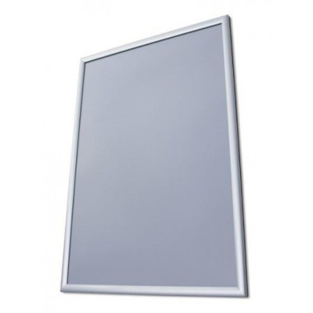 Marc abatible Sanpframe doble cara 100x70