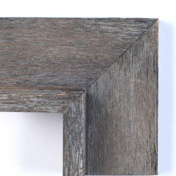 Pi.Decorat 314 blau gris patinat