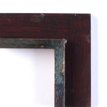 Pi. Decorat 024 Òxid
