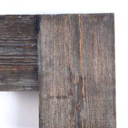 Pi. Decorat 314 Blau gris patinat
