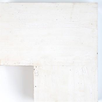 Pino. Decorado 594 Blanco cal.