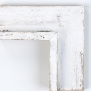 Pi. Decorat 394 Blanc rústic
