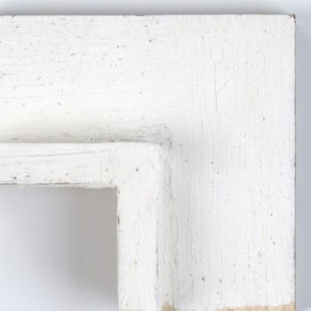 Pino decorado 594 Blanco cal