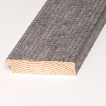 Mosaico Plata