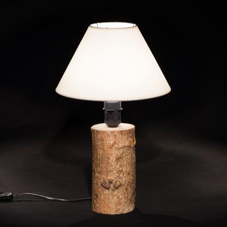 Lámpara Chopo 20 x 10