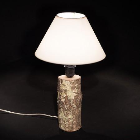 Lámpara Encina 20 x 8