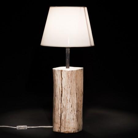 Lámpara Pino 35 x 15 x 15 dec. 394