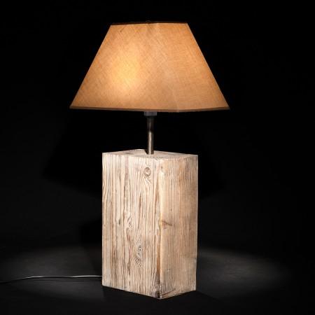 Lámpara Viga 40 x 24 x 16 dec. 314