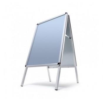 Standard a-board
